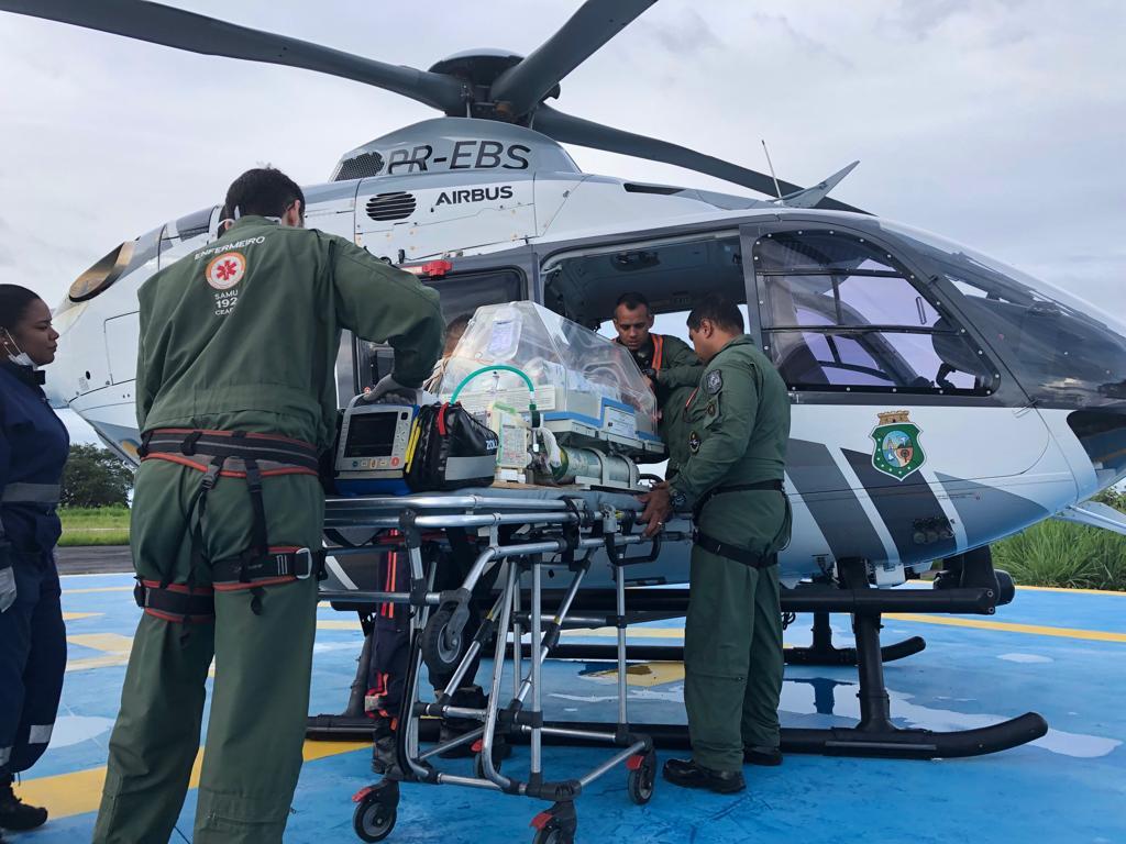 Com-81-mil-km-percorridos-Ciopaer-já-realizou-163-transportes-aeromédicos-em-2019-Aline-Freires-8