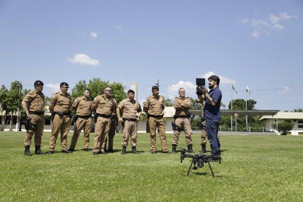 Drones_14Batalhao-600x400