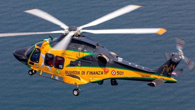 Guardia-di-Finanza-AW169M