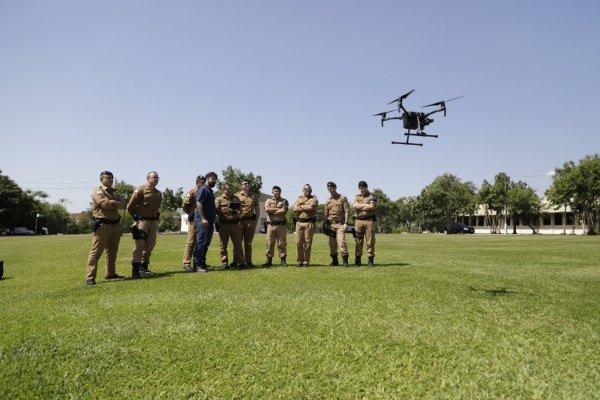 Policiaismilitares_drones_PTI-600x400
