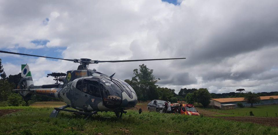helicóptero-960x467