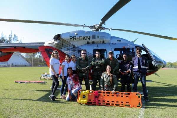 Bombeiros-Militares-em-parceria-com-SAMU-e-Ciopaer-participam-de-Simulado-de-Emergência-na-Unifor-7-600x400