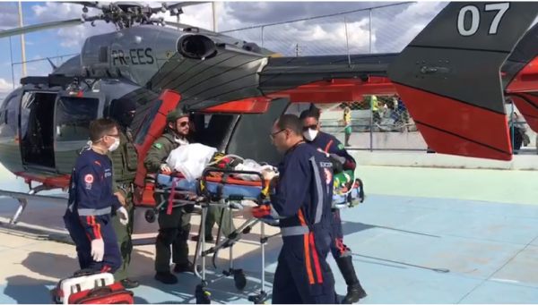 II-Recém-nascido-e-criança-são-transportadas-em-aeronaves-da-Ciopaer-em-ações-distintas-no-Ceará-Aline-Freires-1-600x341
