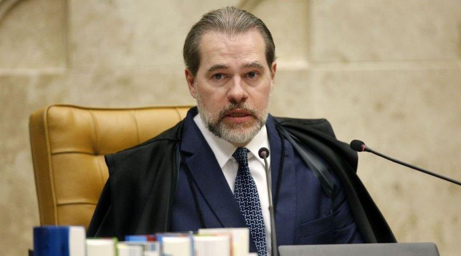 Foto: Reprodução // Agência Brasil