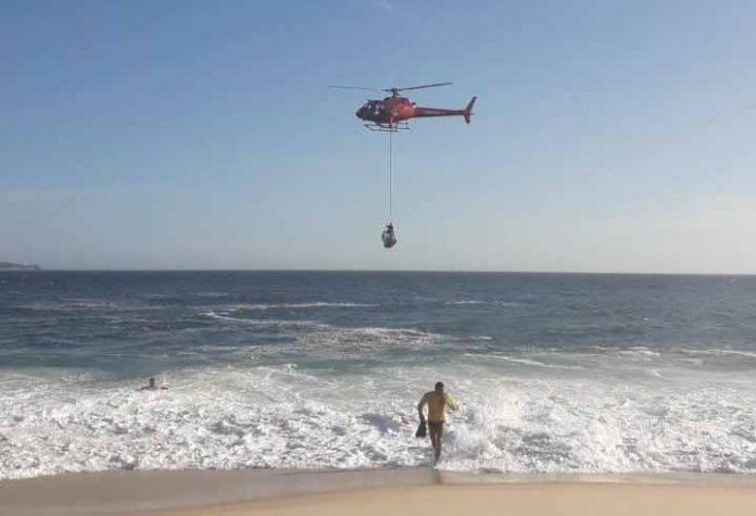 resgate-praia1-696x475