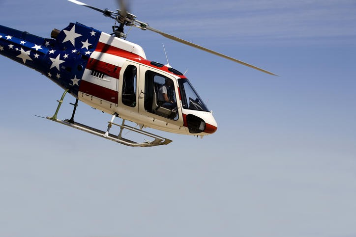 usa-helicopter