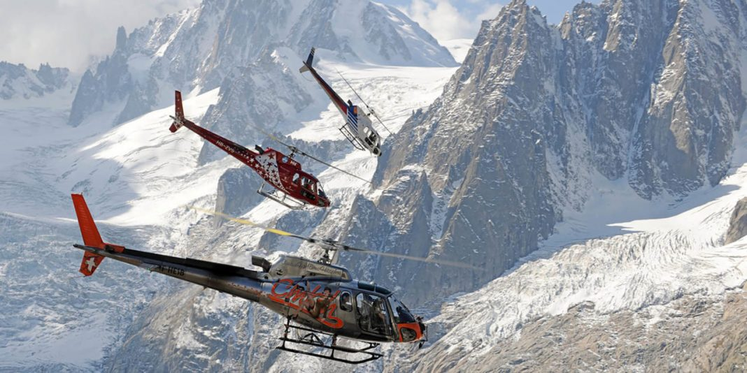 More-power-and-enhanced-aerial-work-capabilities-for-the-H125-1280x640