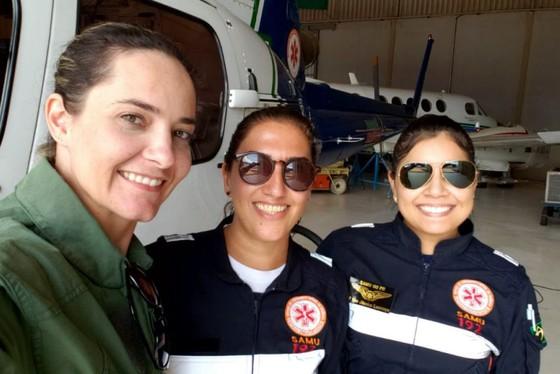 mulheres-compoem-equipe-do-aeromedico-do-samu-em-maringa-5e1cc0f0be26c