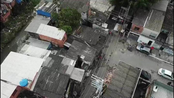 1558_pm-de-sao-paulo-usa-drones-pela-1-vez-para-prender-4-por-de-trafico-de-drogas-jpg