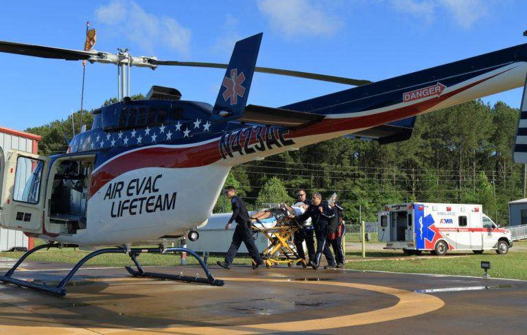 Air-Evac-Lifeteam-768x488