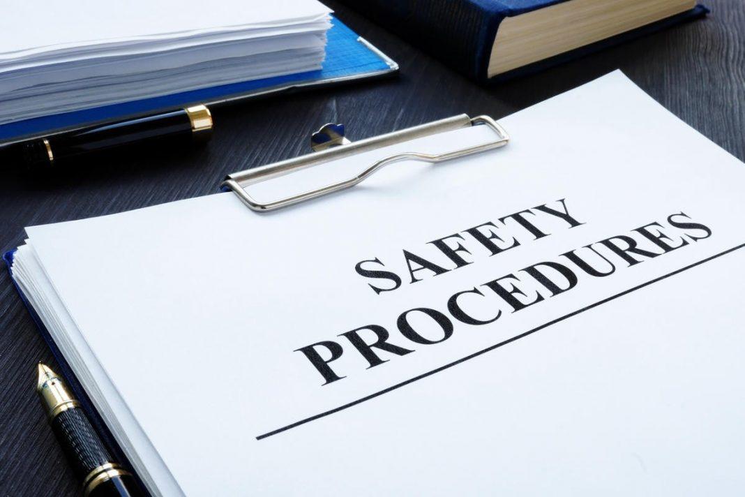 getty-safety-procedures
