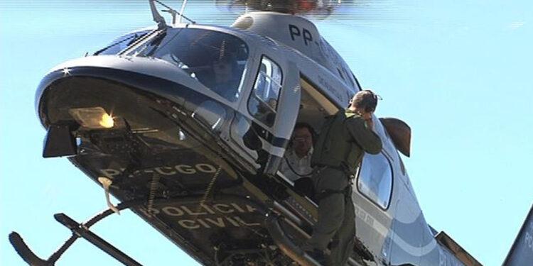 helicoptero-arquivo-dg-750x375