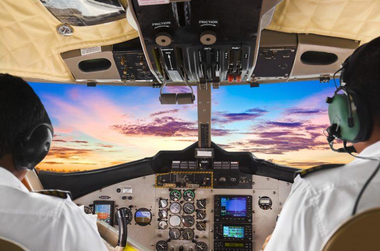 Executivo afirma que a mudança na Lei do Aeronauta não trará prejuízos para os trabalhadores do setor