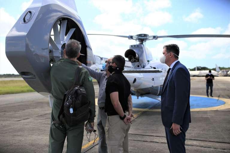 Aeronave-apreendida-em-combate-ao-crime-organizado-passa-a-ser-utilizada-pelas-Forças-de-Segurança-do-Ceará-14-768x512