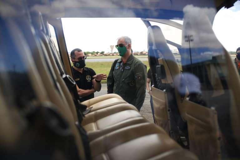 Aeronave-apreendida-em-combate-ao-crime-organizado-passa-a-ser-utilizada-pelas-Forças-de-Segurança-do-Ceará-3-768x512