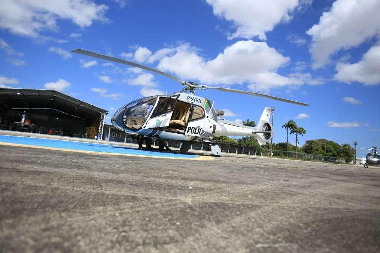 Aeronave-apreendida-em-combate-ao-crime-organizado-passa-a-ser-utilizada-pelas-Forças-de-Segurança-do-Ceará-7-768x512