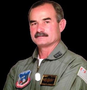 Coronel PMESP Otacílio Soares de Lima