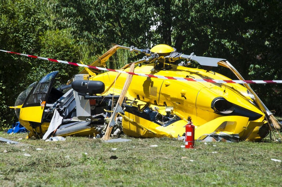 accident-helicopter-1