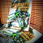 livro Resgate com Cordas (3)