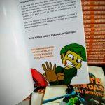 livro Resgate com Cordas (4)