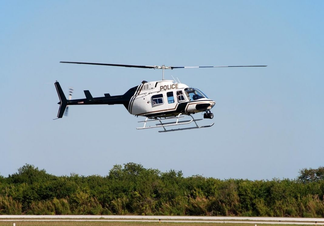 police-helicopter-1