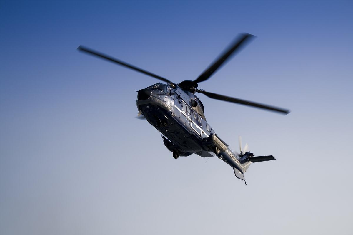 police-helicopter-2