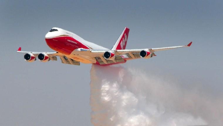 tanker_747_free_big (1)