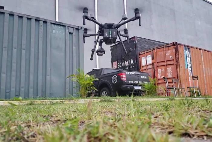 1_drone1-19160482