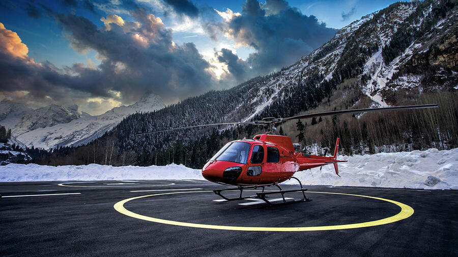 helicopter-landing-pad-clouds-header