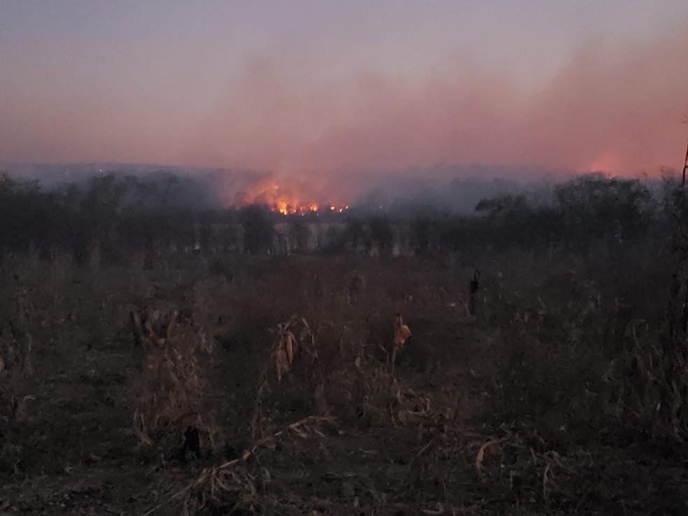 incendio-ceara-2