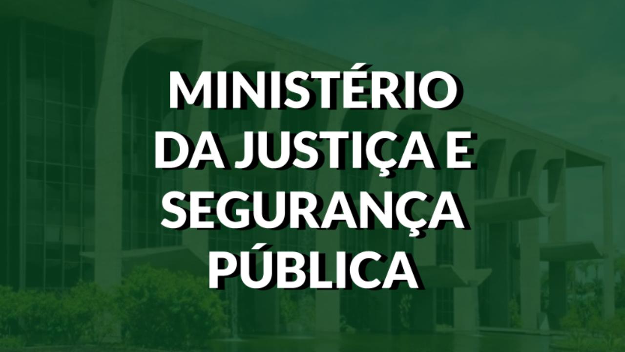 ministerio-da-justiça-destaque-politize-1280x720