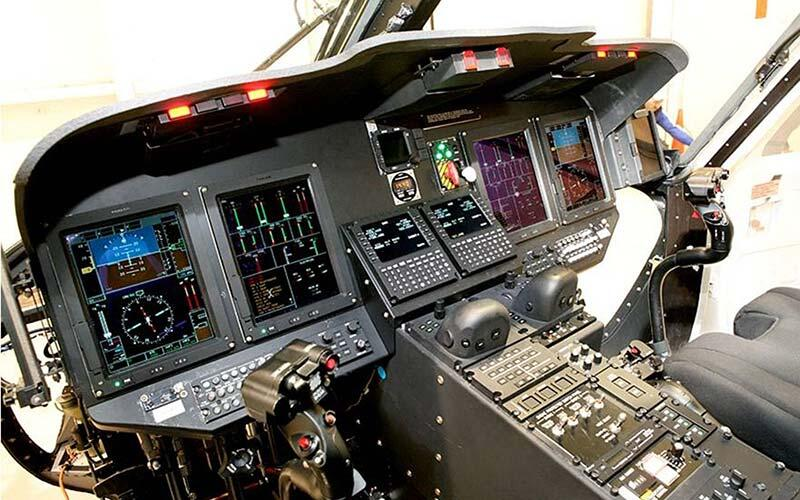 p28-new-sikorsky-s-76-thales-topdeck-glass-cockpit
