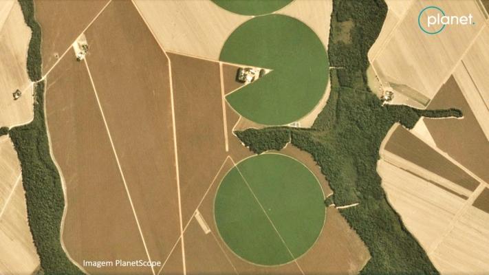 imagem-planetscope