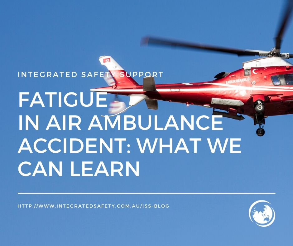 integrated-safety-support-fatigue-air-ambulance-accident