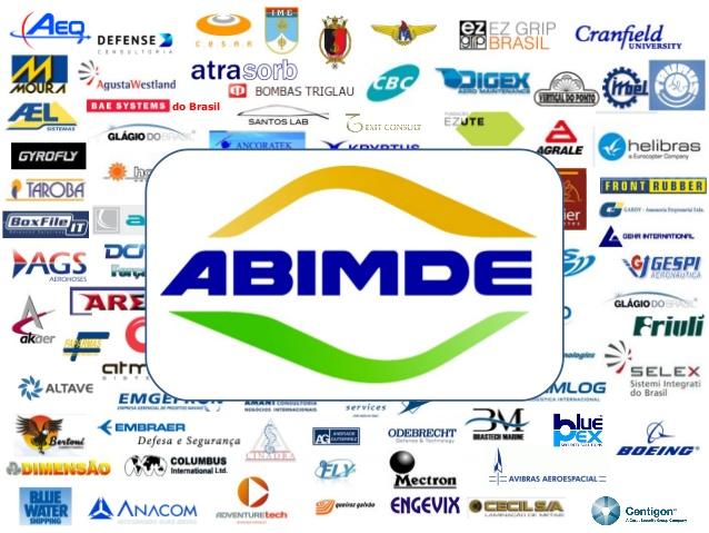 ABIMDE