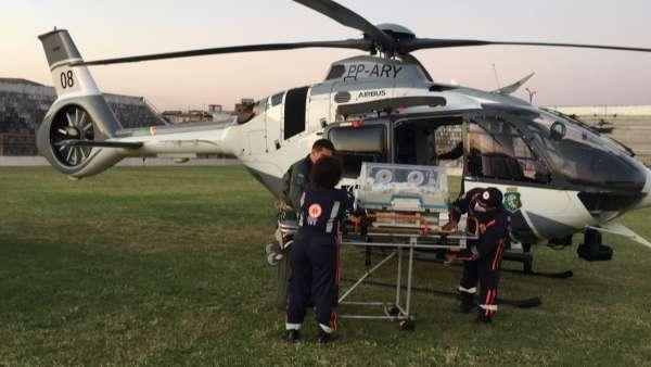 Aeronaves-da-Ciopaer-da-SSPDS-realizam-resgate-médicos-no-Cariri-1-600x338