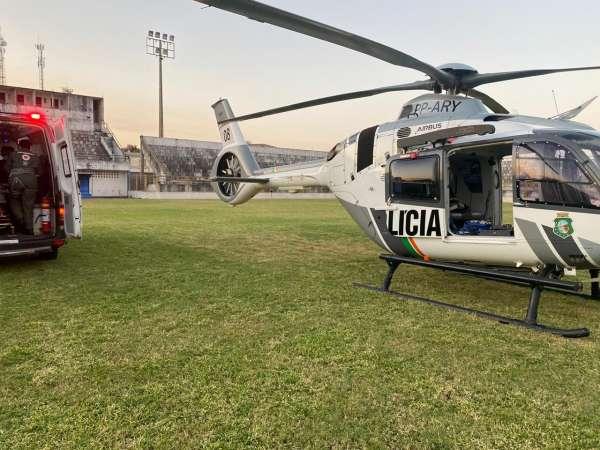 Aeronaves-da-Ciopaer-da-SSPDS-realizam-resgate-médicos-no-Cariri-4-600x450