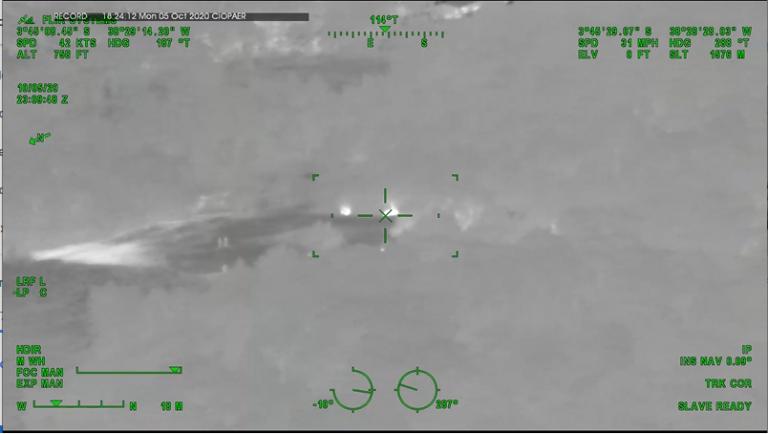 Corpo-de-Bombeiros-e-Ciopaer-da-SSPDS-atuam-no-combate-a-incêndio-no-Parque-do-Cocó-768x434