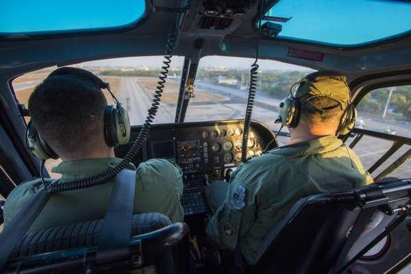Ciopaer-da-SSPDS-intensifica-patrulhamento-aereo-e-ja-soma-1.364-horas-voadas-ate-novembro-de-2020-1