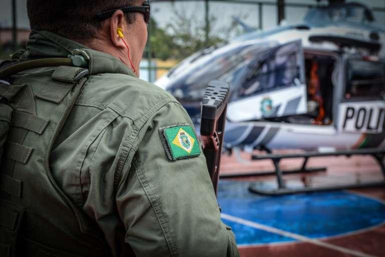 Ciopaer-da-SSPDS-intensifica-patrulhamento-aereo-e-ja-soma-1.364-horas-voadas-ate-novembro-de-2020-3-768x513