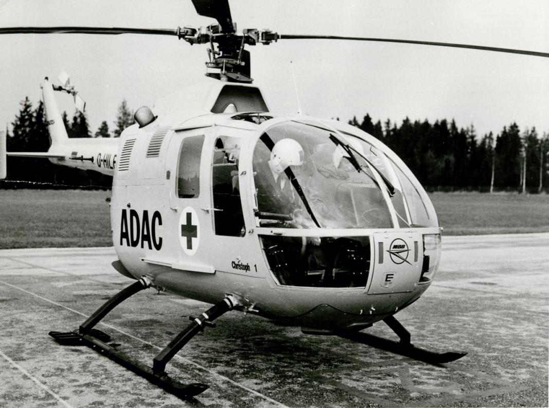 bo-105-adac
