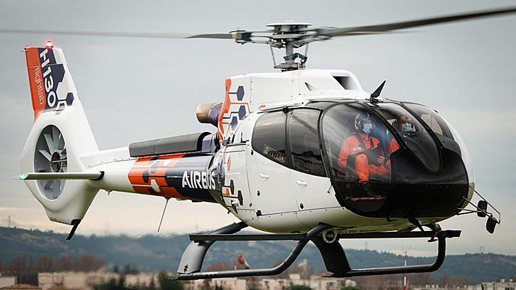 Airbus-H130-Flightlab