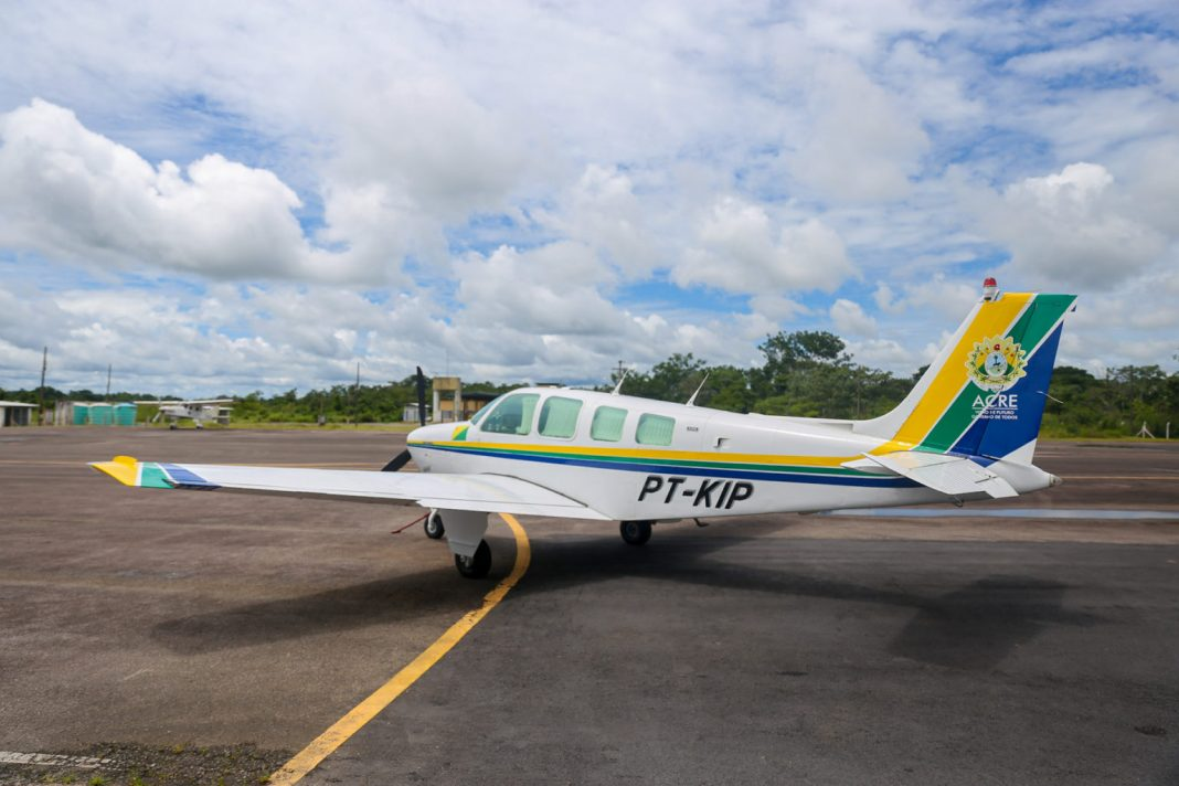 Novo-aviao-Odair-Leal-Secom-1536x1024