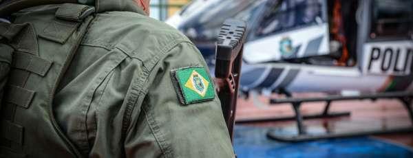 Ciopaer-da-SSPDS-intensifica-patrulhamento-aereo-e-ja-soma-1.364-horas-voadas-ate-novembro-de-2020-3-1-600x230