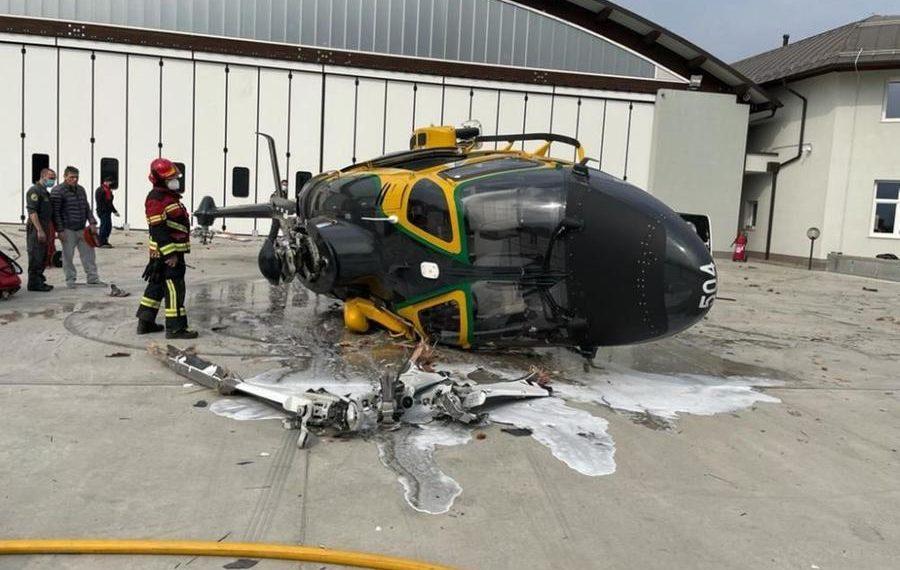 Italy_GdiF_UH-169A_crash_1-900x570