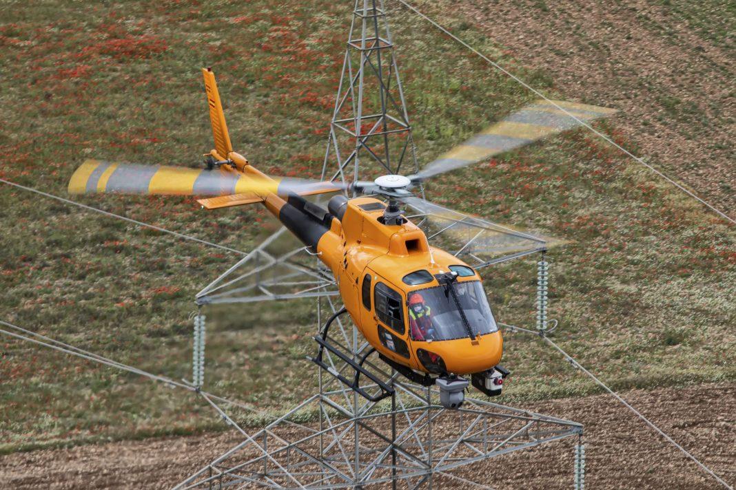 A Airbus Helicopters recebeu a certificação da EASA pela atualização de potência de seu helicóptero monomotor H125. Anunciada na Heli-Expo no ano passado, esta grande evolução aumenta a potência da aeronave em até 10%, fazendo uso total da potência disponível do Arriel 2D da Safran Helicopter Engines.