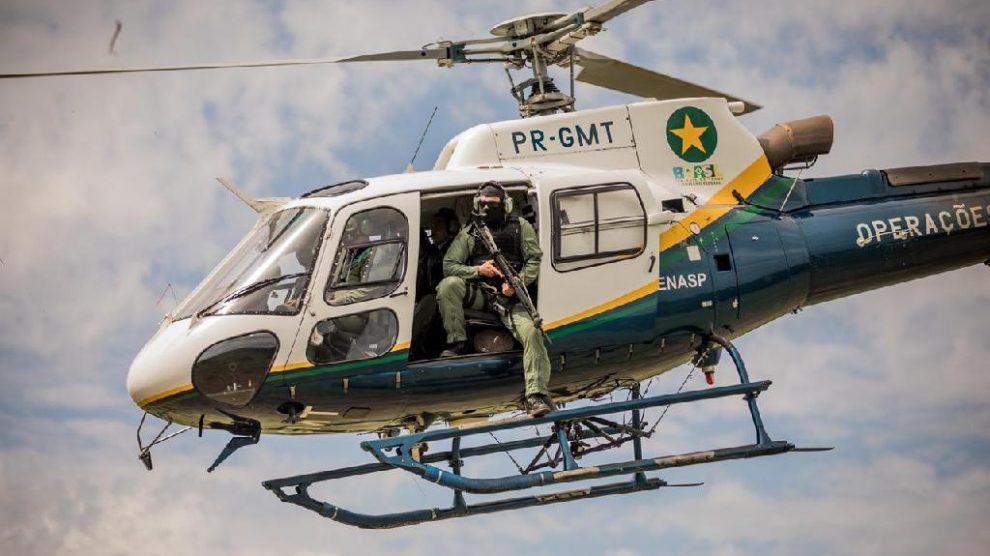 Helicóptero-do-Ciopaer-990x556