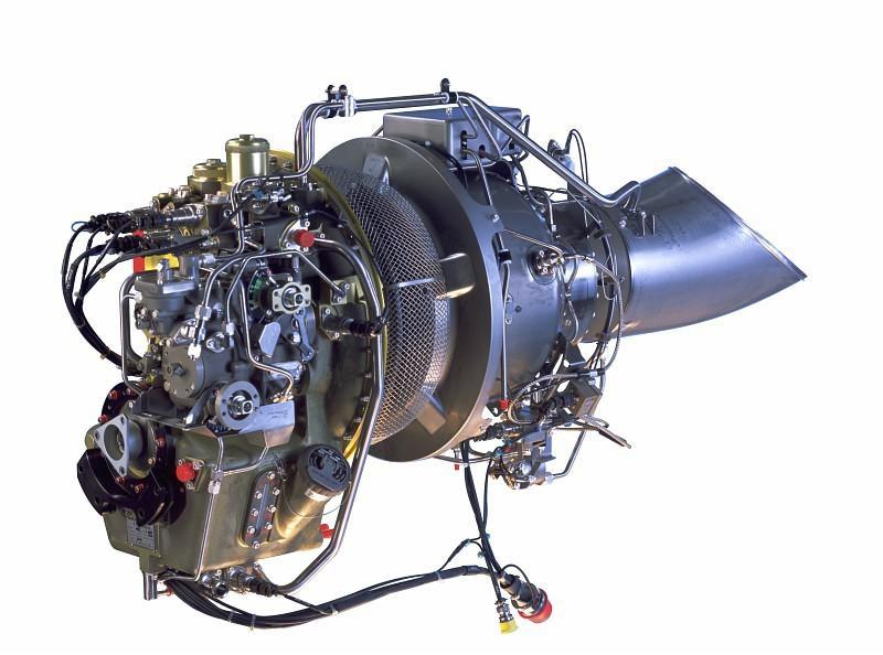 rotor[