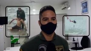 REPORTER-MARCOS-COUTO-GTA-CABO-PM-CANUTO-SALVAMENTO-SERGIPE-ARACAJU-IMPRENSA1-IMPRENSA1-POLICIA-