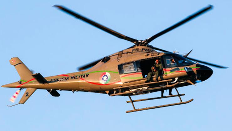 justica-condena-homem-que-ameacou-derrubar-helicoptero-da-pm-com-disparos-de-foguete-em-sc-helicoptero.pm_.aguia